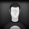 Profilový obrázek jedu rapem