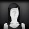 Profilový obrázek Melly