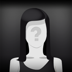 Profilový obrázek Barbora Mochowá