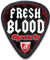 SparkFreshBlood logo