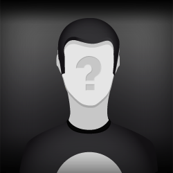 Profilový obrázek Maxo