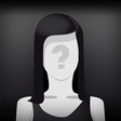 Profilový obrázek Asper