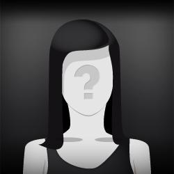 Profilový obrázek mayki