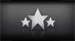 Profilový obrázek Zlatá Prdel